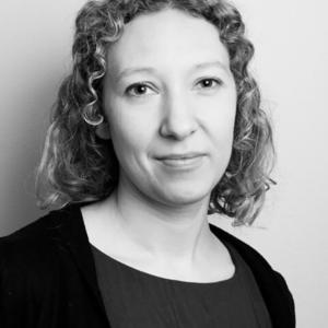 Kirsten Meadow
