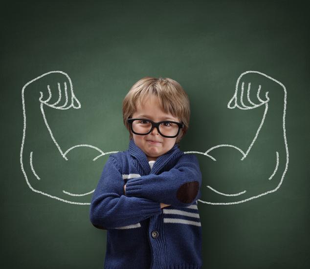 Å finne praksisplass selv gir god mestringsfølelse. Foto: GettyImages-BrianAJackson