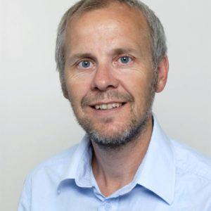 Erik Dehle